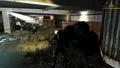 Nuclear Dawn - Clocktower Environment 02.png