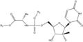 Nucleotide2.png