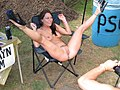 Nudes-A-Poppin 2009 0019.jpg