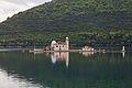 Nuestra Señora de las Rocas, Perast, Bahía de Kotor, Montenegro, 2014-04-19, DD 09.JPG