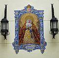Nuestra Señora del Mayor Dolor (21140289050).jpg