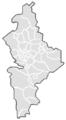 Nuevo León (División política).png