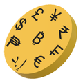 Numismatics.png