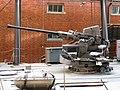 Nuoli 40 mm Bofors.jpg