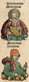 Nuremberg chronicles f 114r 5.png
