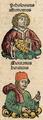 Nuremberg chronicles f 114r 5.png
