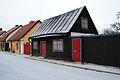 Nygatan 16 Remmaren 15 Visby Gotland.jpg
