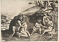 Nymphs and Satyrs bathing MET DP812459.jpg