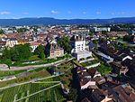Nyon-Castle-aerial-1.jpg