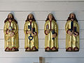 Nysatra kyrka relief-group.jpg