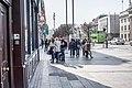 O'Connell Street - Dublin - panoramio (8).jpg
