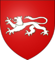 O'Toole Coat of Arms