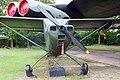 O-1 Bird Dog War Memorial of Korea-2.jpg