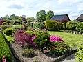 OB Styrum Alstaden - Kleingartenanlage Rechenacker - 01.Mai 2015 - panoramio (3).jpg