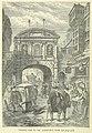 ONL (1887) 1.042 - Temple Bar in Dr Johnson's Time.jpg