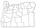 ORMap-doton-Yamhill.png
