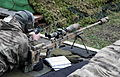 ORSIS T-5000 .338 LM 4thNovSniperCompetition15.jpg
