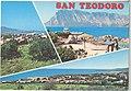 OT-San-Teodoro-1982-tre-vedute.jpg