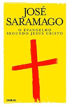 Saramago cegueira pdf jose ensaio a sobre