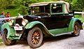 Oakland Sport Cabriolet 1928.jpg