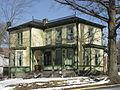 Oakmont house, 2015-02-27, 02.jpg