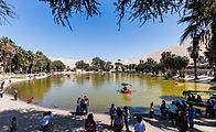 Oasis de Huacachina, Ica, Perú, 2015-07-29, DD 23.JPG