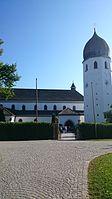 Oberbayern 2016 0102.jpg