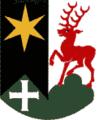 Oberegg-Wappen.png