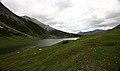 Oberhüttensee 28396 2016-06-28.JPG