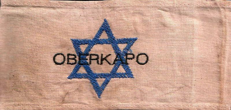 File:Oberkapo - Armbinde.jpg