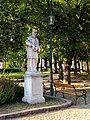 Oberlaa hl. Johannes Nepomuk1.jpg