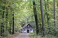 Obernau - Kapelle Maria Frieden aus großer Entfernung.jpg