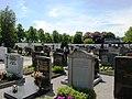 Oberschleißheim Friedhof Hochmutting.jpg