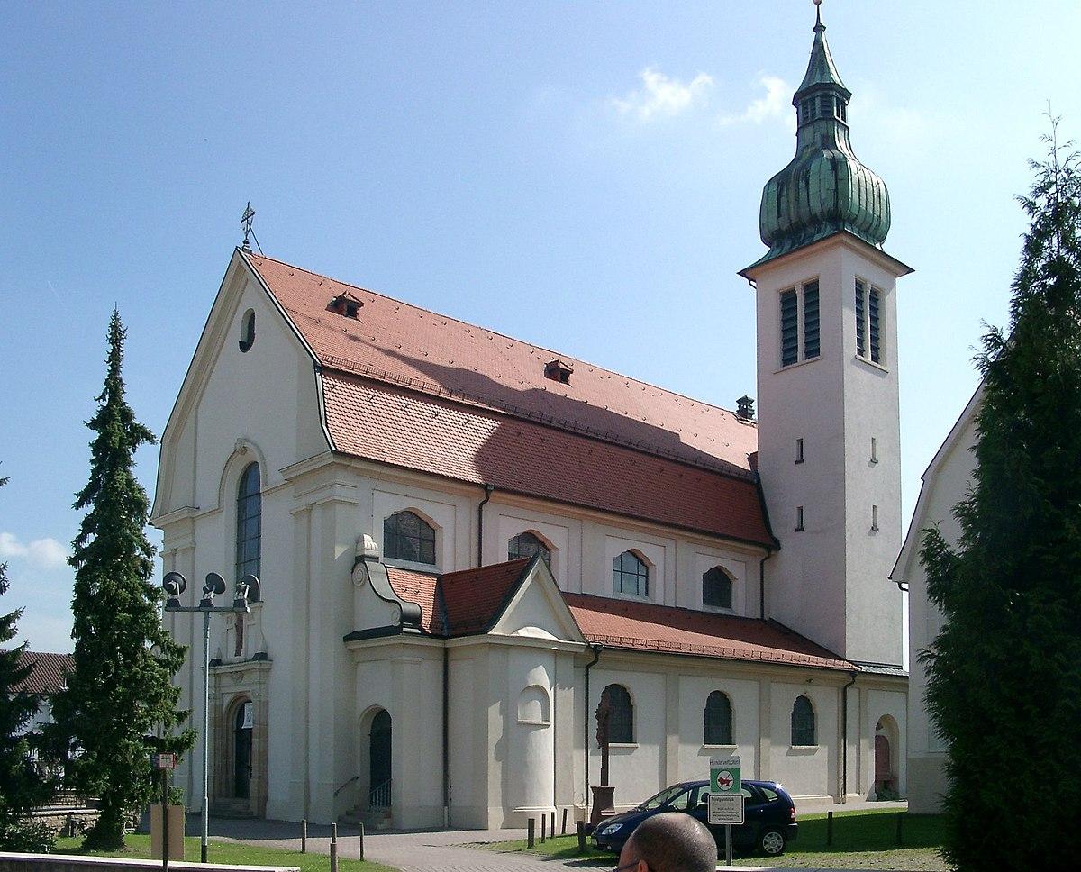 Trauzeuge Katholische Kirche