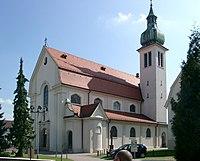 Obertshausen Katholische Kirche 20070914.JPG
