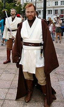 Obi-Wan.jpg