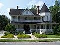Ocala Historic District FK416-1.jpg