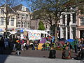 Occupy Utrecht.JPG