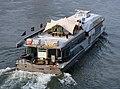 Oceandiva Futura (ship, 1997) 006.JPG