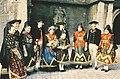 Ochsenfurt Trachtengruppe 1960.jpg