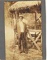 Octacílo de Carvalho Camará (Pelotas, RS, 1880 - Rio de Janeiro, RJ, 1920) Senador brasileiro.jpg