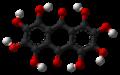 Octahydroxyanthraquinone-3D-balls.png