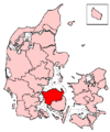 Odense Amt 1793-1970.png