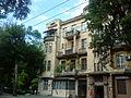 Odessa Pirogovskiy pereulok 6.JPG