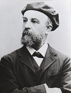 Odilon Redon vers 1880.jpg