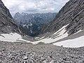 Ofental Nationalpark Berchtesgaden.jpg
