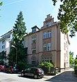 Offenbach, Dreieichring 16-18.jpg
