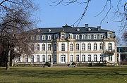 Offenbach Büsing Palais a