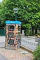 Offener Bücherschrank-Hinterbrühl 0766.JPG