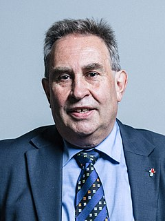 David Drew (politician) British Labour Co-op politician